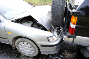 NC car accident need attorney