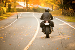 Motorcycle_000018067726_Small